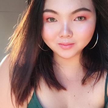 Photo uploaded to #InYourElement by Mai Li 리.