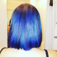 PRAVANA ChromaSilk Vivids Creme Hair Color with Silk & Keratin Protein (BLUE)3 fl oz uploaded by Casiana M.