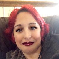 Maybelline SuperStay 24® Liquid Lipstick uploaded by Jennifer F.