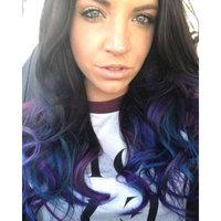 PRAVANA ChromaSilk Vivids Creme Hair Color with Silk & Keratin Protein (BLUE)3 fl oz uploaded by Diana R.