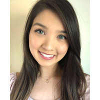IT Cosmetics® Bye Bye Under Eye Corrector™ uploaded by Kelly N.