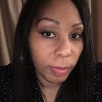 Buxom Big & Sexy™ Bold Gel Lipstick uploaded by Roslyn B.