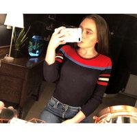 Bobbi Brown Skin Foundation SPF 15 uploaded by Katja W.