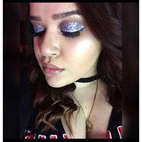 Wet N Wild Fantasy Makers Glitter Eyeliner uploaded by Kimberly G.