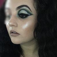 Morphe 35E It's Bling Eyeshadow Palette uploaded by Stella R.