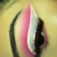 NYX Face and Body Glitter uploaded by Jenna J.