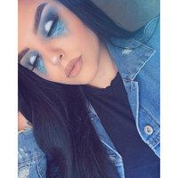 NYX Lip Lingerie uploaded by Rachel T.