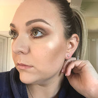 ColourPop Super Shock Highlighter uploaded by Krystle K.