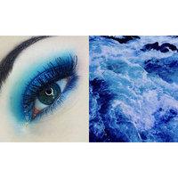 L.A. Colors 12 LA Colors Shimmer Sparking Glitter Eye Liner Set uploaded by Shona S.