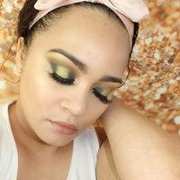 Burt's Bees Goodness Glows Full Coverage Liquid Makeup uploaded by Yuliana J.