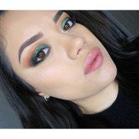 JORDANA Modern Matte Lipstick uploaded by Gabriela C.