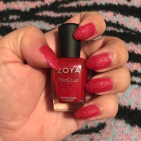Zoya Nail Polish uploaded by Cruz G.