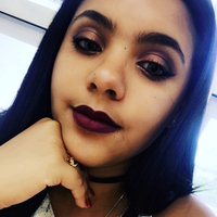 Kylie Cosmetics℠ By Kylie Jenner Eyes Take Me On Vacation | Kyshadow uploaded by Julia Isabel S.