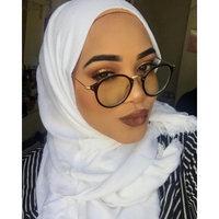L'Oréal Paris Infallible® Pro-Matte Foundation uploaded by Iman A.