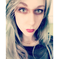 COVERGIRL Outlast Lipstain Lip Color uploaded by Josi B.