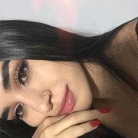 M.A.C Cosmetics Pro Longwear Fluidline uploaded by Rebeca F.