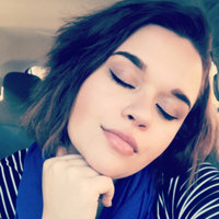 Smashbox Lip Gloss uploaded by Mackie B.