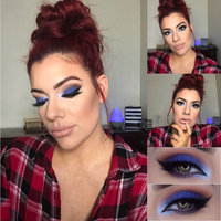 Anastasia Beverly Hills Brow uploaded by Tracy C.