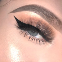 Anastasia Beverly Hills Sun Dipped Glow Kit uploaded by Persia C.