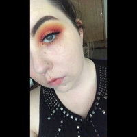 NYX Ultimate Shadow Palette uploaded by Maddisen S.