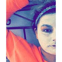 Mario Badescu Cucumber Tonic Mask uploaded by Kayla M.