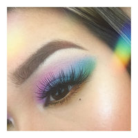 Sugarpill Cosmetics Pro Pan Pressed Eyeshadow - Home Sweet Home uploaded by Shannon T.