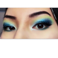 BH Cosmetics 120 Color Eyeshadow Palette 1st Edition uploaded by Anne-M. S.