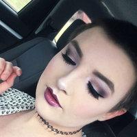 FENTY BEAUTY Starlit Hyper-Glitz Lipstick uploaded by Kay L.