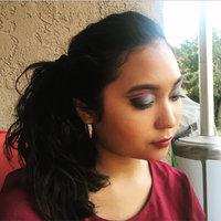 stila Convertible Color Dual Lip & Cheek Palette uploaded by Charlize E.