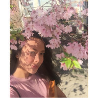 Sigma Beauty Aura Powder uploaded by Valdya B.