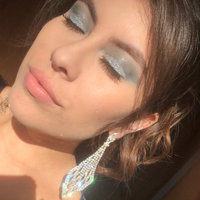 Hard Candy Poppin Pigments Eyeshadow uploaded by Rosa A.