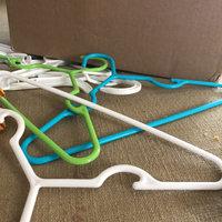 Smart Living Kids Tough Hangers Children's Size - 10 PK uploaded by Shawna T.