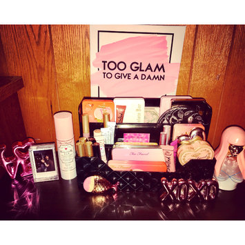 Photo uploaded to #SpringCleaning by Taylaa W.