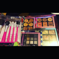 Maybelline New York Dare To Rock Nude Holiday Kit uploaded by Brittany D.