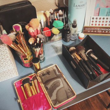 Photo uploaded to #SpringCleaning by Dioni S.