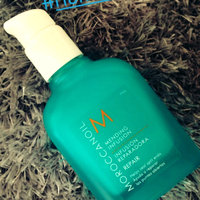 Moroccanoil Mending Infusion uploaded by Veronica T.
