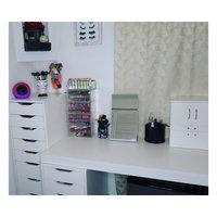 IKEA uploaded by Gabrielaa C.