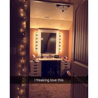 IKEA uploaded by Mikayla J.