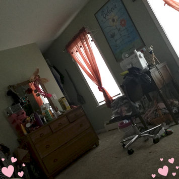 Photo uploaded to #SpringCleaning by talen s.