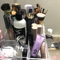 Urban Decay Complexion Primer Potion Brightening & Tightening uploaded by Brittney S.