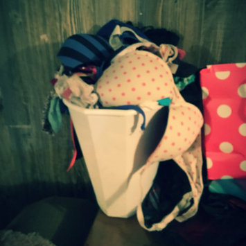 Photo uploaded to #SpringCleaning by Briana B.