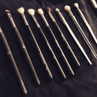 Morphe Brushes Morphe Flawless Collection - Pro Pointed Blender - M501 uploaded by Richelle R.