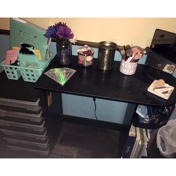 Photo uploaded to #SpringCleaning by Maddie Grace P.