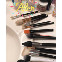 Morphe Brushes Morphe Flawless Collection - Pro Pointed Blender - M501 uploaded by Anneke K.