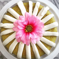 Duncan Hines Signature Cake Mix Lemon Supreme uploaded by Tara F.