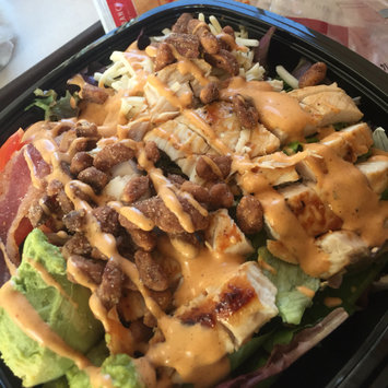 Photo uploaded to #InfluensterEats by Lenita G.