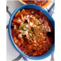 Milpas Foods Milpas Menudo Mix, 9/16 oz uploaded by ana b.