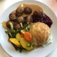 Ikea Swedish Meatball Sauce- (Graddsas) / 3 Pack uploaded by Meann B.