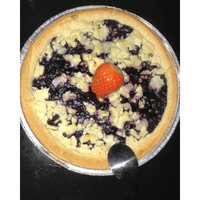 Mrs. Smith's® Classic Blueberry Pie 27 oz. Box uploaded by TUMBLR G.