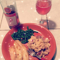 Barefoot Pink Moscato uploaded by Katelyn J.